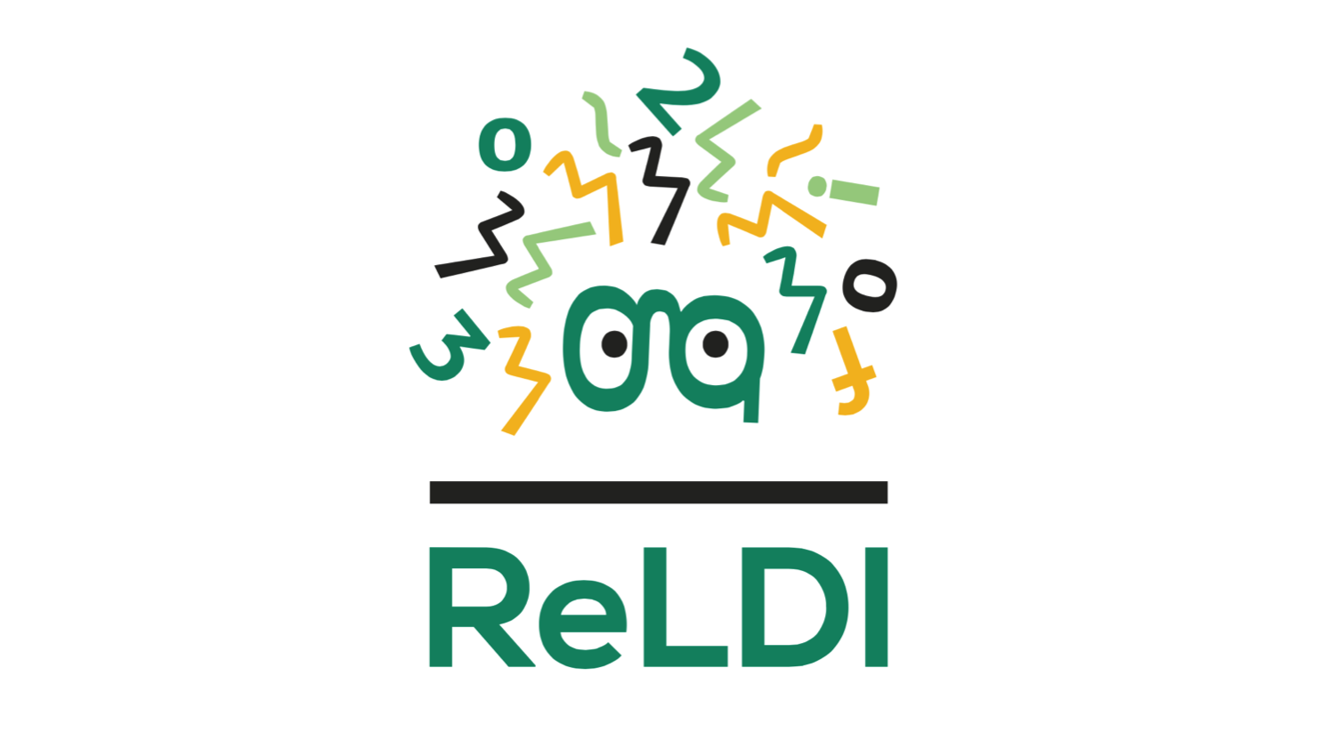 Introduction to Research Methodology in Linguistics ReLDI101
